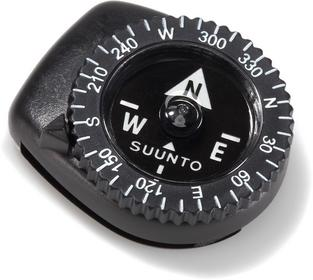 Suunto SS004102011 CLIPPER L/B NH COMPASS