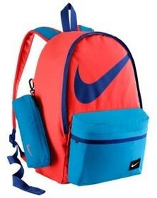 Nike Plecak Szkolny Halfday Back To School + piórnik BA4665-671