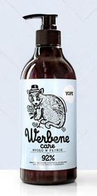 YOPE Werbene Care 500ml