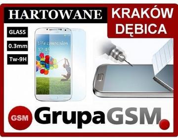 Premium Glass Folia SZKŁO HARTOWANE na ekran HSOMYP011 MyPhone Hammer AXE PRO LTE