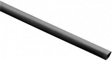 Mixvill Koszulka termokurczliwa 5/2,5 mm czarna ZS-5
