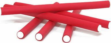Opinie o Efalock Flex Papiloty średnica 12 mm, zestaw 6 sztuk