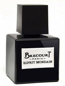 Brecourt Esprit Mondain for Men Woda perfumowana 50ml