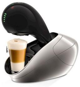 Krups KP600E Dolce Gusto Movenza