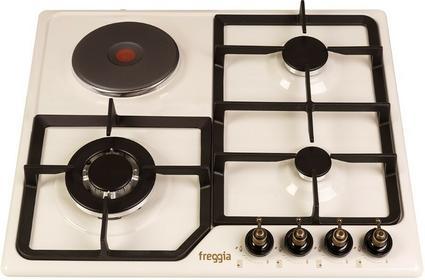 Freggia HR631VGTCH