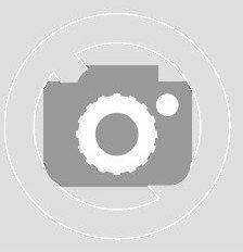 Bridgestone Battlax BT 016R Pro Hypersport 190/50R17 73W