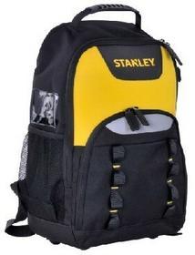 Stanley Plecak mały