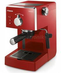 Saeco HD8423/29 Czerwony