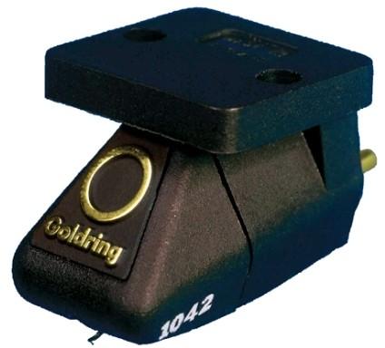 Goldring 1042 Wkładka gramofonowa MM