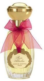 Annick Goutal Rose Absolue woda perfumowana 100ml
