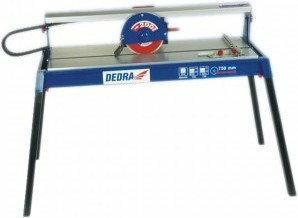 Dedra DED7828