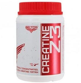 Beltor CREATINE Z3 450g
