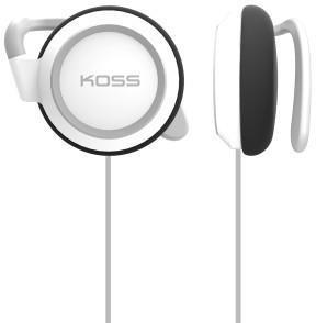 Koss KSC/21 białe
