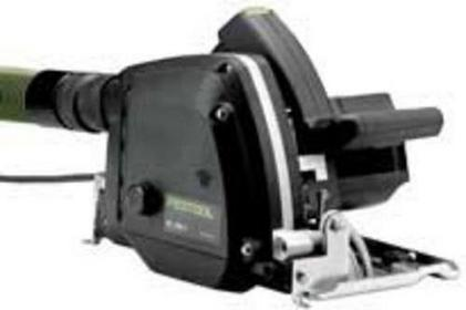 Festool PF 1200