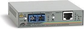Allied Telesis AT-MC103XL