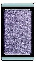 Artdeco Pearl 86 Pearly Smokey Lilac