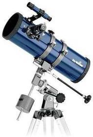 Sky-Watcher (Synta) SK 1141EQ1