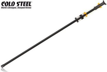 Cold Steel Dmuchawka .625 Professional Blowgun- 4ft B6254P