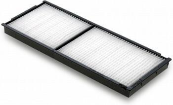 Epson Zestaw filtrów powietrza A21