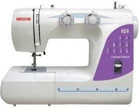 Necchi 215A