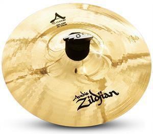 Zildjian A Custom Series A20542 Splash 10