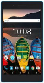 Lenovo Tab 3 A7-30 16GB LTE (ZA130084PL)