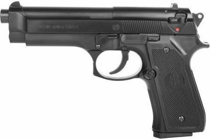 Beretta Pistolet ASG M9 World Defender kal.6mm