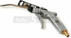 Schneider Pistolet nadmuchowy AP-BM-SNV100