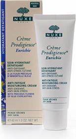 Nuxe Nuxe Creme Prodigieuse krem nawilżający do skóry suchej  40ml