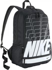 Nike Classic North BA4863