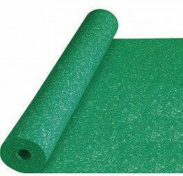 Podkład Pianomat gr. 4mm zielony pod podłogi laminowane i trójwarstwowe