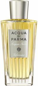Acqua Di Parma Gelsomino woda toaletowa 125ml