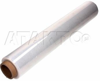 Emerson Folia strech/przeźroc 1.25kg netto 23mic EM5418