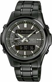 Casio LCW-M300DB-1AER