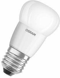 LEDVANCE Żarówka LED LED STAR CLASSIC P 25 3.3 W/827 E27 FR 4052899913677