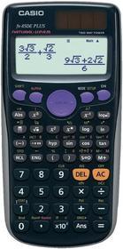 Casio FX-85 DE PLUS