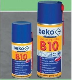 Beko B10 Olej uniwersalny 400ml