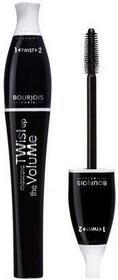Bourjois Twist Up the Volume 21 Waterpoof Black 8ml