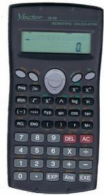 Vector CS-103