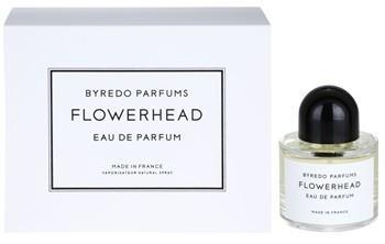 Byredo Flowerhead woda perfumowana 50ml