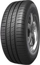 Kumho Ecowing ES01 KH27 205/60R16 92H
