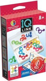 Granna IQ Link