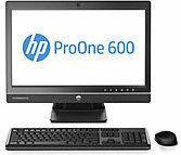 HP ProOne 600 G2 AIO (P1G99EA)
