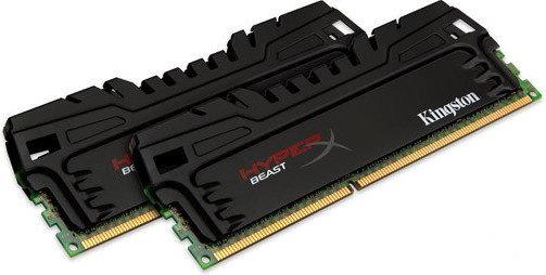 Kingston 16 GB KHX21C11T3K2/16X