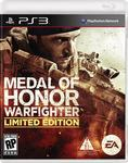 Opinie o   Medal of Honor: Warfighter PS3