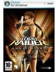 Square Enix Tomb Raider: Anniversary (PC) - Steam KLUCZ