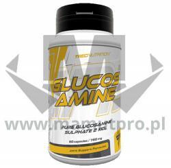 Trec Glucosamine - 60 kaps.