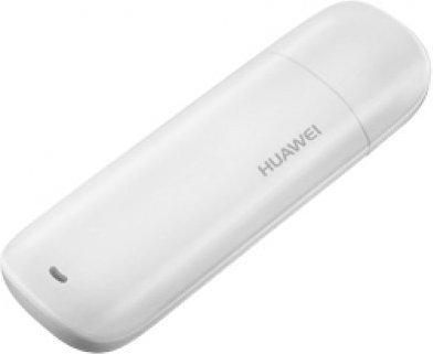 Huawei E173 USB