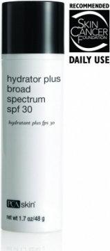 PCA Skin Hydrator Plus Broad Spectrum SPF 30 Krem z filtrem 48g
