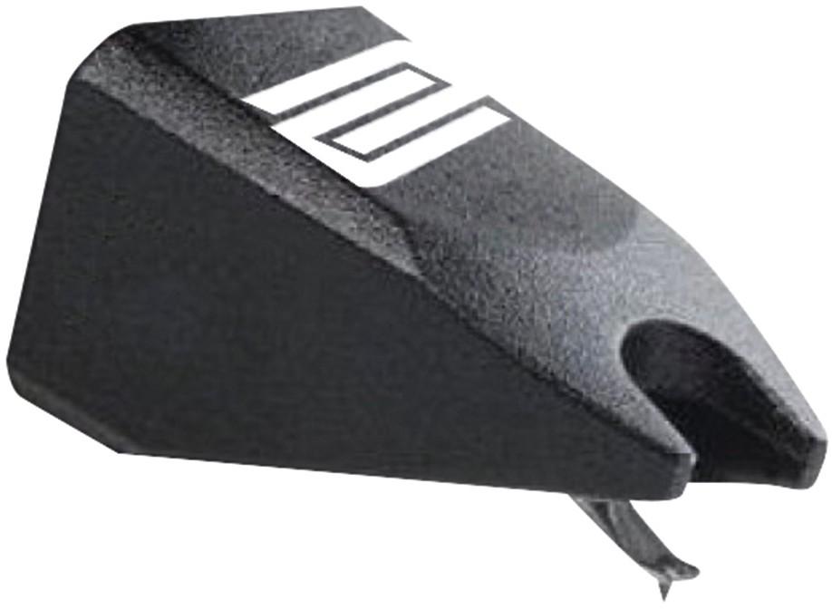 Reloop Stylus Black (by Ortofon) - igła do wkładki gramofonowej